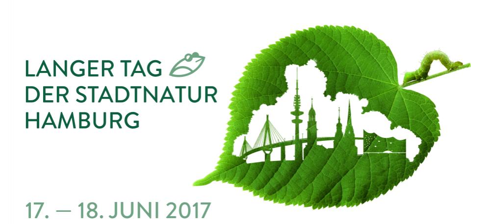 http://tagderstadtnaturhamburg.de/assets/image-cache/ltdsn/media/Titel-2017-03.95772e44.png